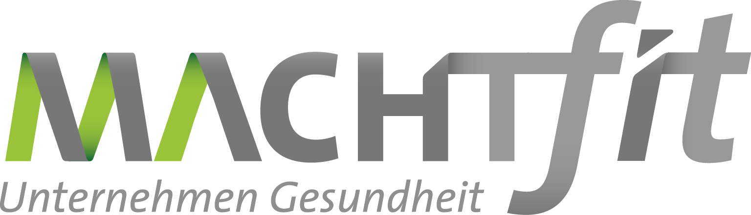 Partner-Logo machtfit