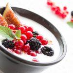 Anfrage Ernährungsberatung